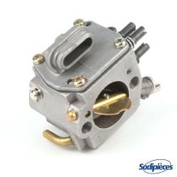 Carburateur remplace Stihl pour modèles 029, 039, MS290, MS310, MS390