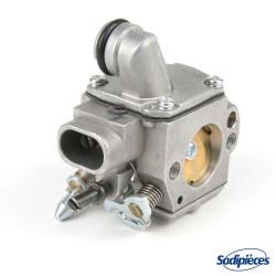 Carburateur remplace Walbro HD-34A pour Stihl MS361