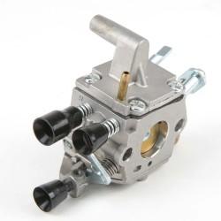 Carburateur pour débroussailleuse Stihl FS400, FS5450, FS480
