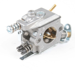 Carburateur pour Husqvarna 137 et 142