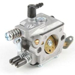 Carburateur Tillotson pour tronçonneuse 4500/5200