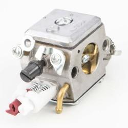 Carburateur pour Husqvarna 340, 345 et 350