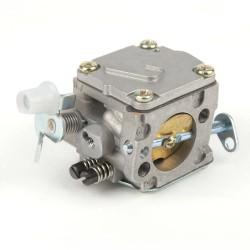Carburateur pour Husqvarna 288.