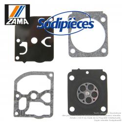 Kit membranes GND-56 Zama