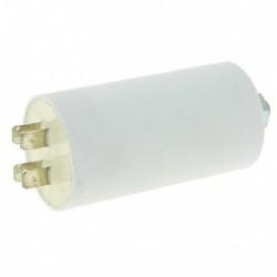 Condensateur 25 MF