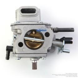 Carburateur pour Stihl N°1122 120 0623