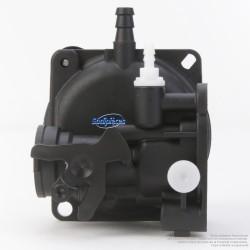 Carburateur pour Briggs & Stratton N°799583