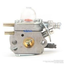 Carburateur pour Echo N°125200-05960, 125200-05961