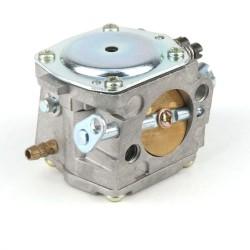Carburateur pour Husqvarna 61, 266, 268, 272 et 272XP