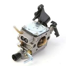 Carburateur pour Husqvarna N°506 45 04-01