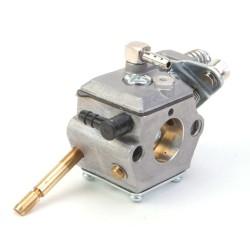 Carburateur pour Stihl N°4119 120 0604