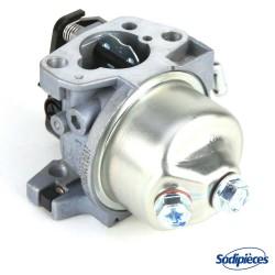 Carburateur pour Honda N°16100-ZG9-M12
