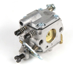 Carburateur pour Stihl N°1129 120 0653