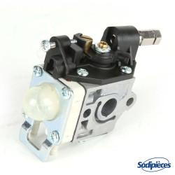 Carburateur Zama RB-K89. Pour Echo a021-001532