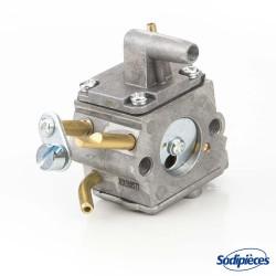 Carburateur remplace Stihl pour modèles FS400, FS450, FS480, SP400, SP450