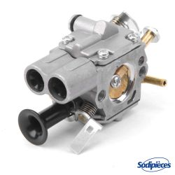Carburateur pour Stihl N°1149 120 0612