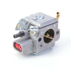 Carburateur pour Stihl N°1133 120 0607
