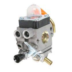 Carburateur pour Stihl FS90, FS100, FS110, FS130