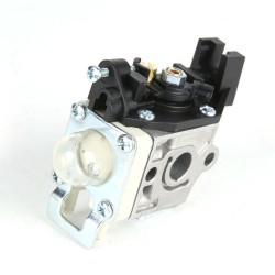Carburateur pour Echo N°A021-001741