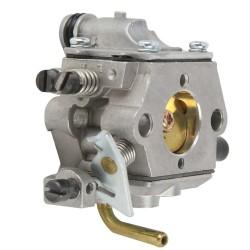 Carburateur remplace Stihl pour modèles 026 et MS260