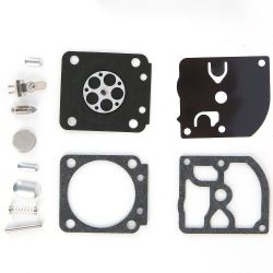 Kit membranes Zama RB-89. Remplacement