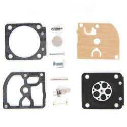 Kit membranes Zama RB-85. Remplacement
