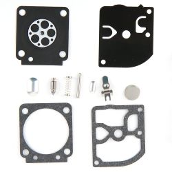 Kit membranes Zama RB-83. Remplacement