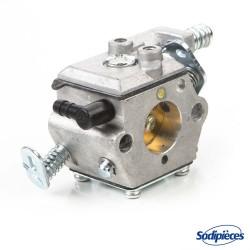 Carburateur pour Stihl 021, 023, 025, MS210, MS230, MS250, MS250C