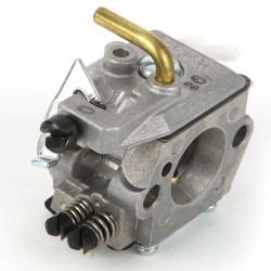 Carburateur Walbro Origine. WT-194-1