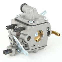 Carburateur pour Stihl MS192T MS192TCE. Remplace C1Q-S257