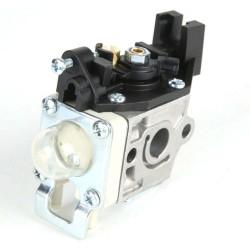 Carburateur remplace Zama RBK-93 pour Echo GT-225, SRM-225