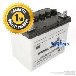 Batterie sèche Premium Palma U1-R9
