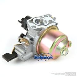 Carburateur complet pour Honda GXV120, GXV160