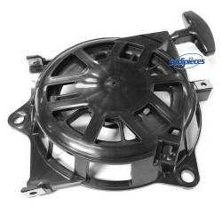 Lanceur pour Honda GC135, GC160, GCV135/160/190