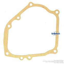 Joint carter Honda origine N° 11381-ZL0-000, 11381-ZE1-000, 11381-ZH8-800, 11381-ZH8-801
