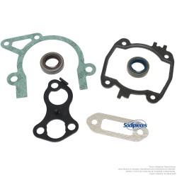 Kit joints adaptable pour Stilh origine 4238-007-1003