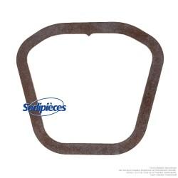 Joint culasse pour Honda 12391-ZE1-000