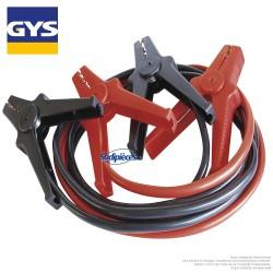 Câbles de démarrage 320A GYS