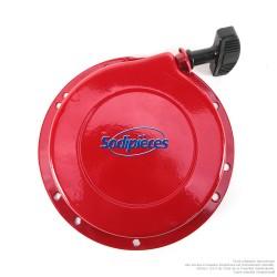 Lanceur pour Honda 8400-889-952ZA