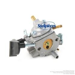 Carburateur pour Stihl BR500, BR550, BR600