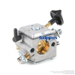 Carburateur pour Stihl 42031200601