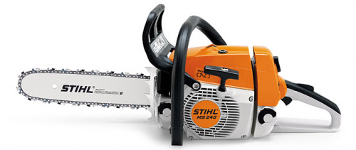 cylindre piston tron onneuse stihl diam 42 mm. Black Bedroom Furniture Sets. Home Design Ideas