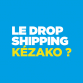 Le drop-shipping : kézako ?
